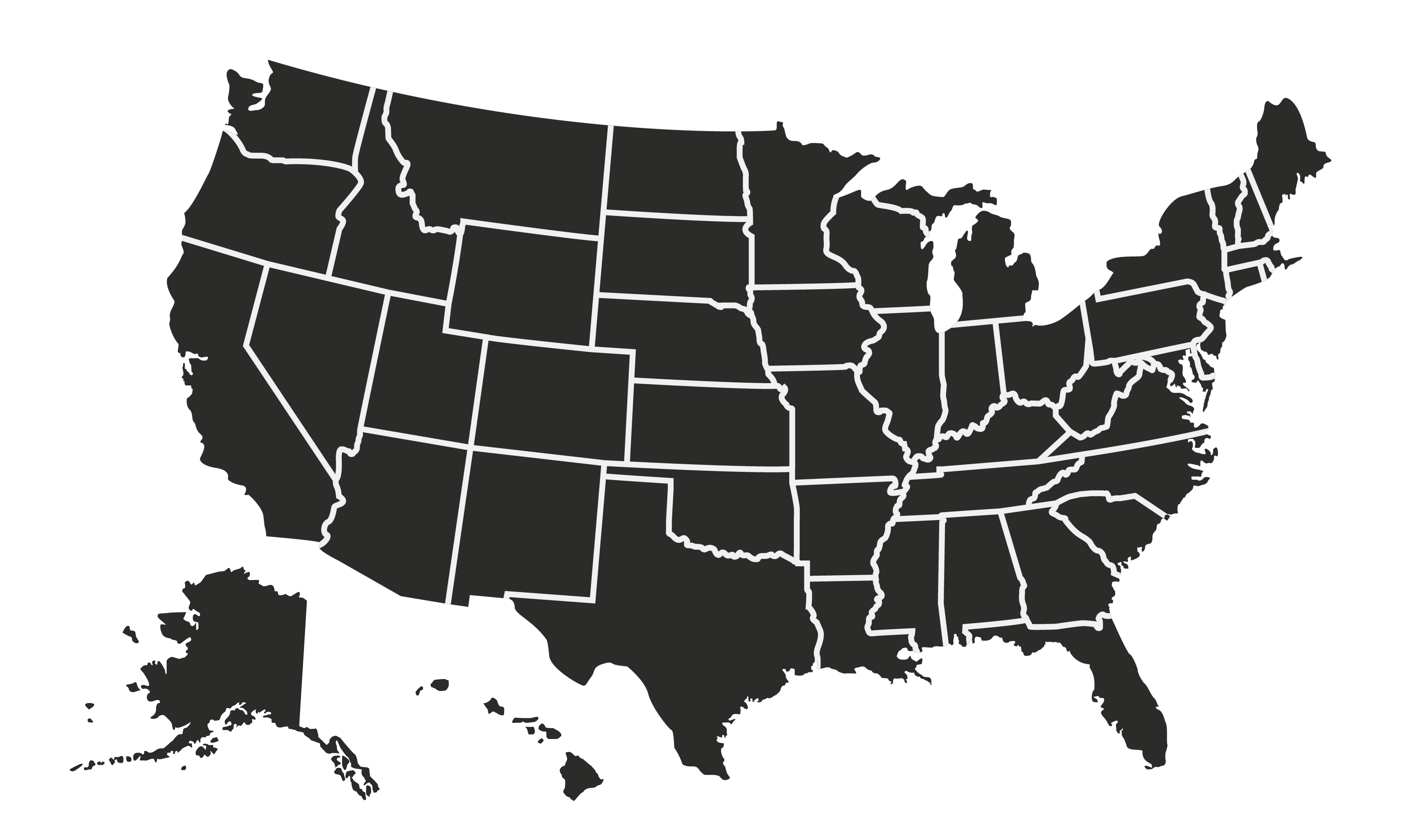 United States [Converted]-01